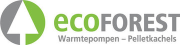 Ecoforest Pelletketels
