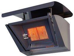 Schwank 4 Terrasverwarmer