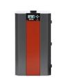 NBE RTB 30 kW losse ketel