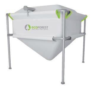 Ecosilo Compact